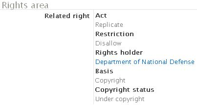 3rdPartyCopyright