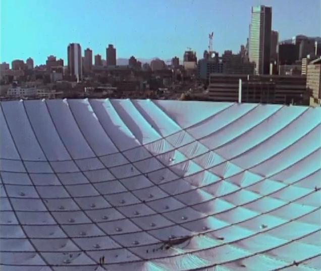 Still from Stadium (1983). Reference code: AM1553-8-S11-: MI-251