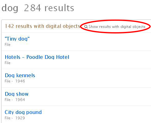 simple-search-results-digi-objects
