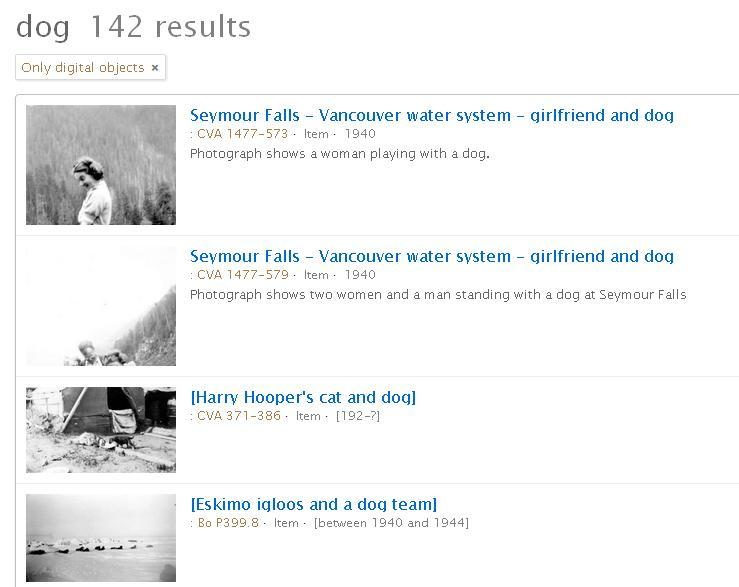 simple-search-results-dog-digi-objects-showing