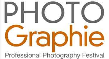 PHOTOgraphie logo