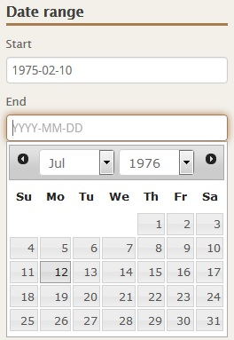 Date-picker-end