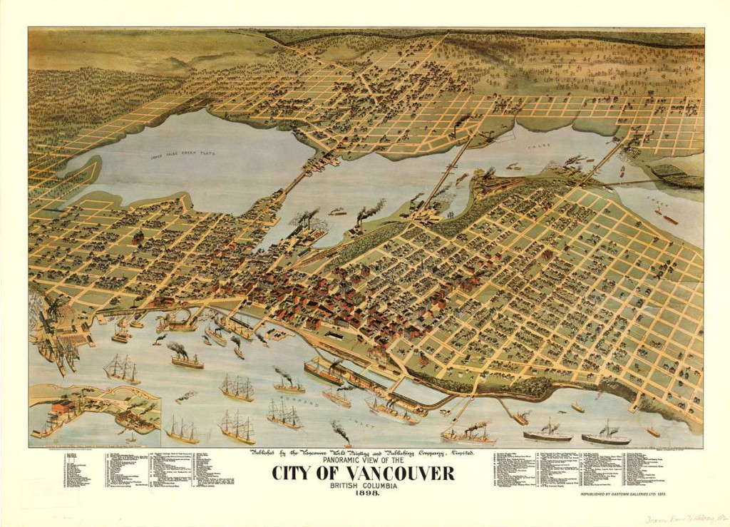 http://searcharchives.vancouver.ca/index.php/panoramic-view-of-city-of-vancouver-british-columbia-1898-2