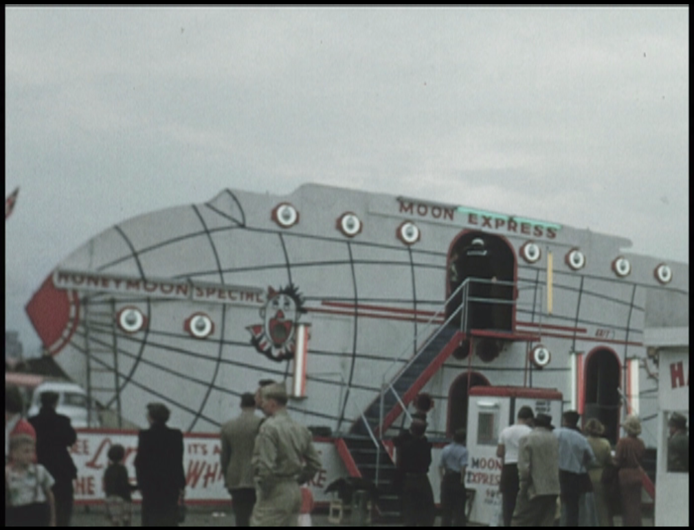 Still from _____,1967. Reference code: