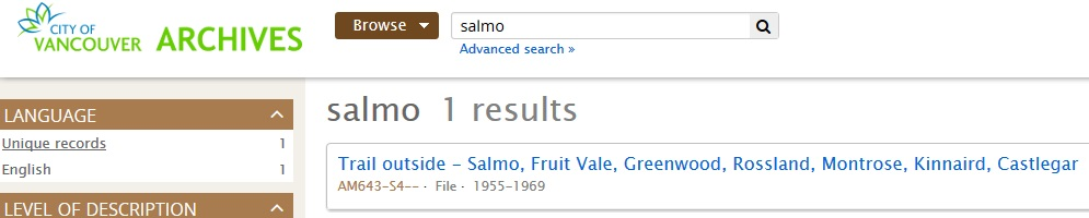 Simple-search-salmon-typo-old