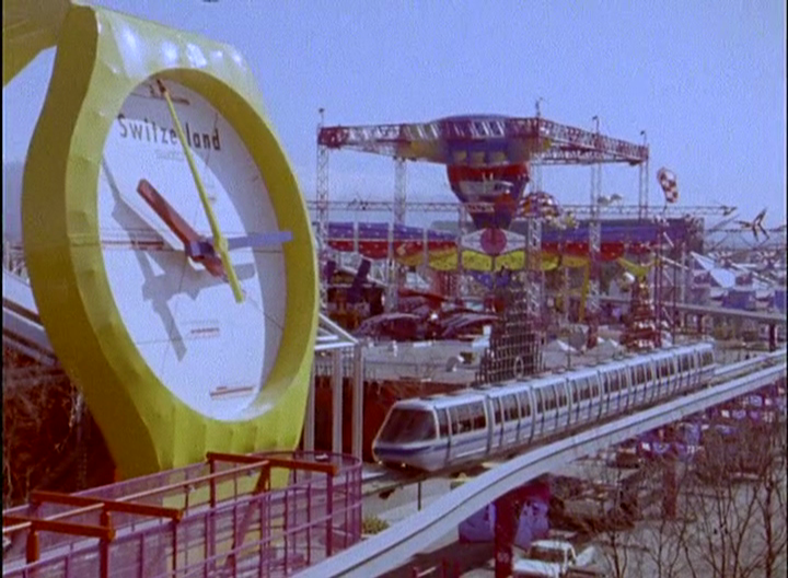Still from ___-1967). Reference code: