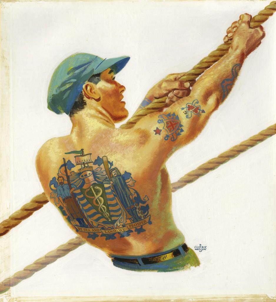 tattoed-man
